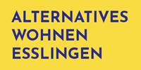 ALWO ESSLINGEN Logo